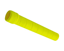 Ручка на клюшку (структура изолента)