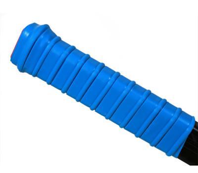 Грип-лента структура рифленая «тонкая»