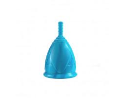 Чаша менструальная «Тюльпан»