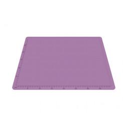 Коврик для раскатки теста малый (280x380)