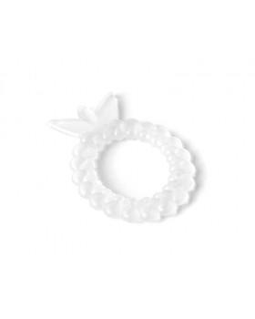 Прорезыватель зубной силиконовый «Ягодка»