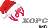 Xopcbaby.com